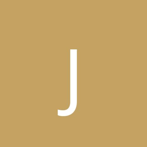 jarod710