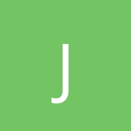 JBMMV