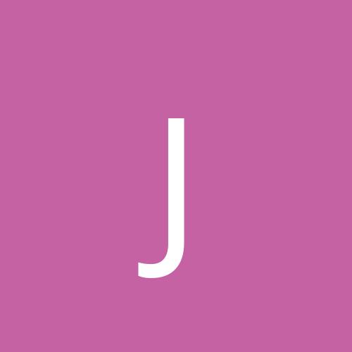 jerome30