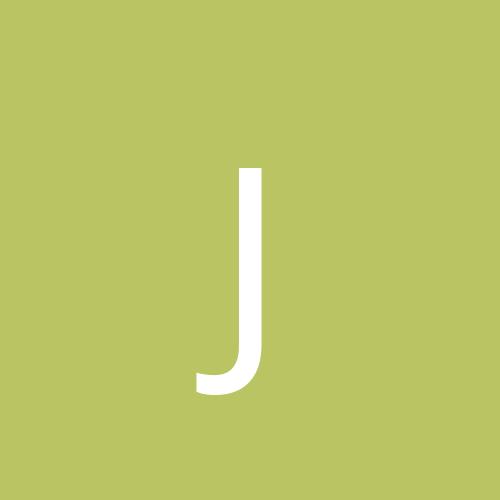 jhary07