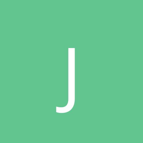 juvaca