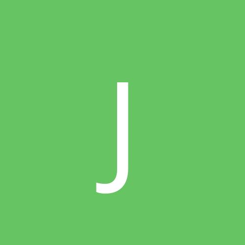 jean-yves.boulay