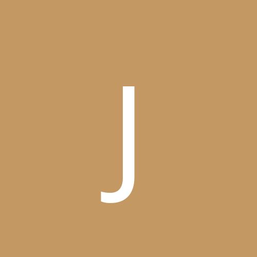 jeanehb