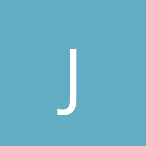 jeanm