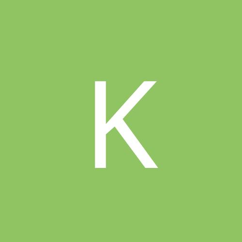 Kepler67