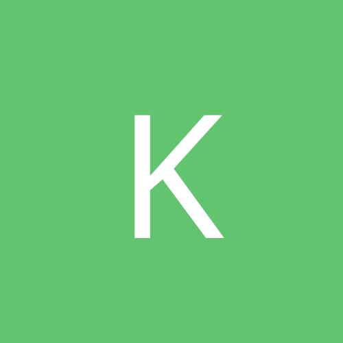 kneukneu