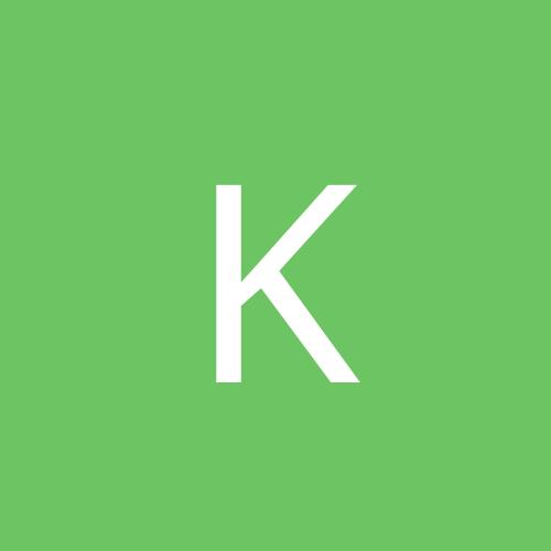 KumarH