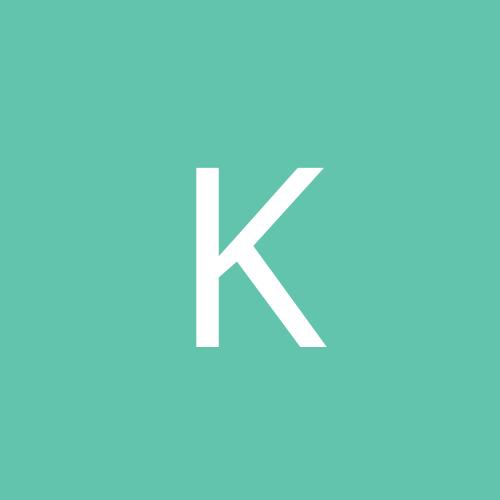 kilianhett