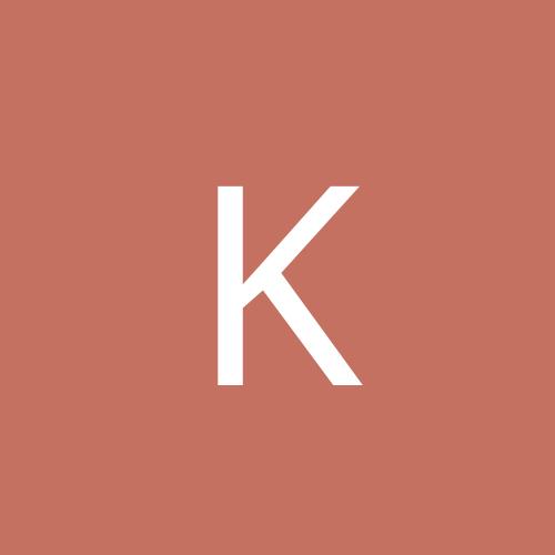 Kdb-O-K