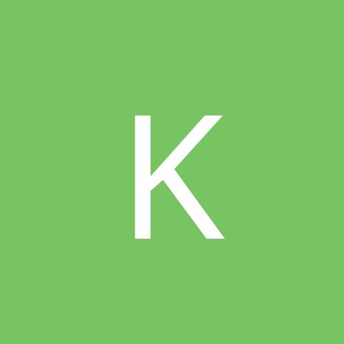 kindofblue