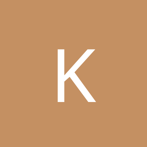 kilometrage_illimité