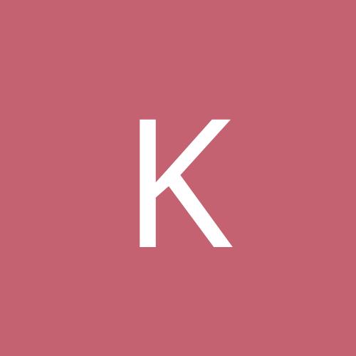 kenaroh