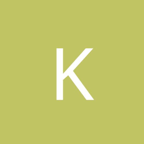 KiteGuy