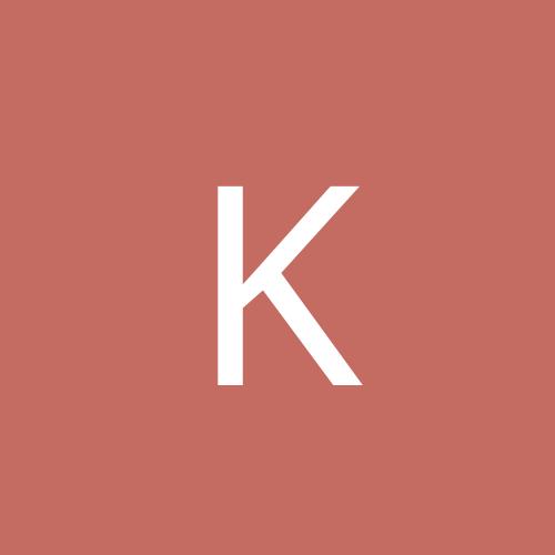 krys78