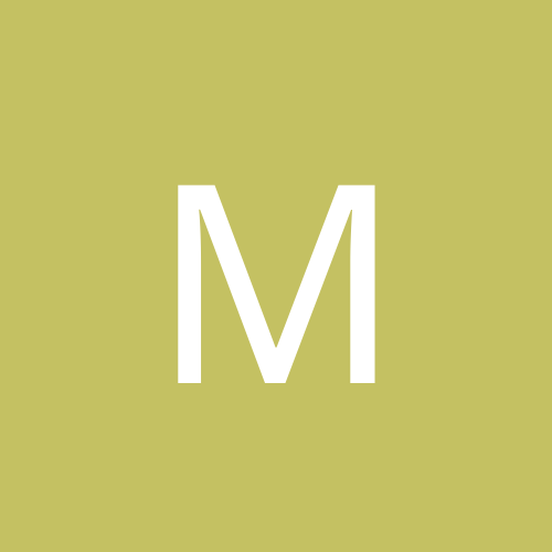 motionmountain