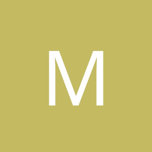 Musclor