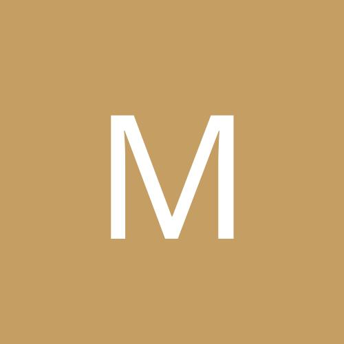 MAGARIAN