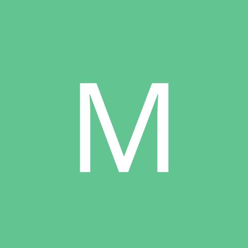 michelsonia08
