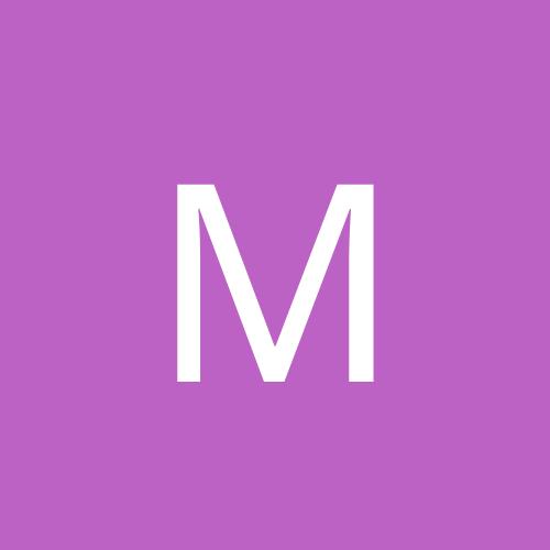 michaelvar