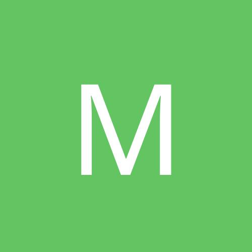 Matthieusibon