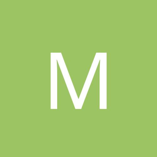 minipapymetal88