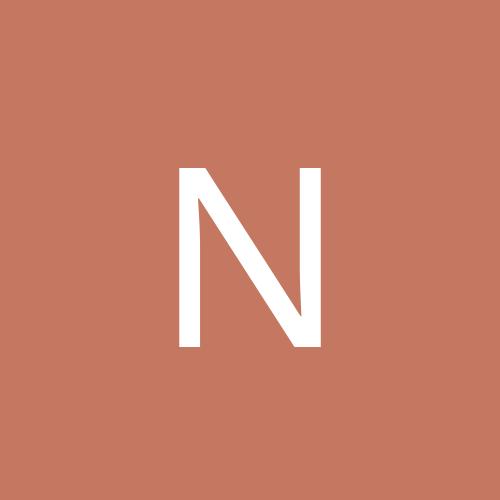 nicomoy