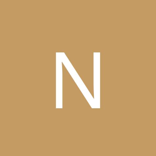 newmagic