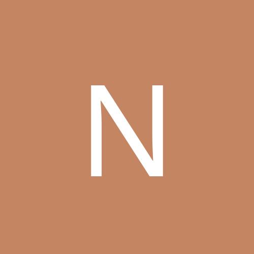 Naudin