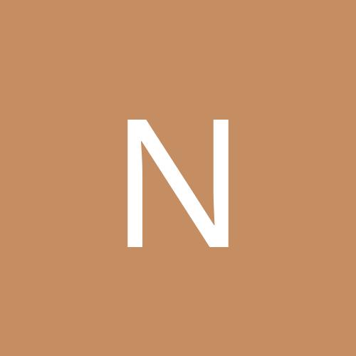 nanar 58
