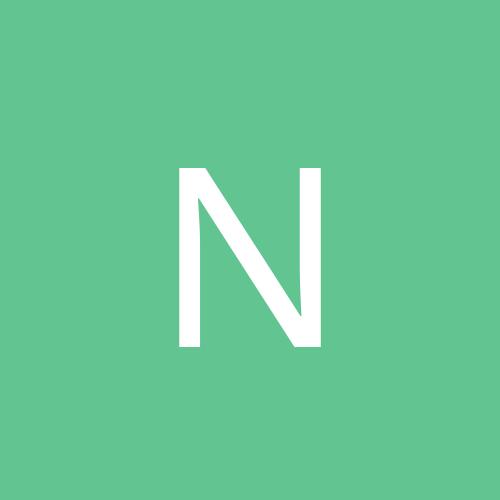novaric