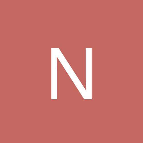 nico91