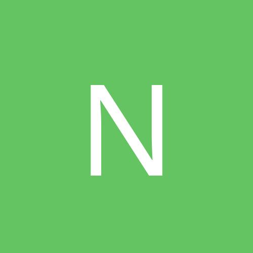 Nicolastro