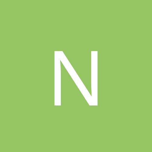 nexstar8