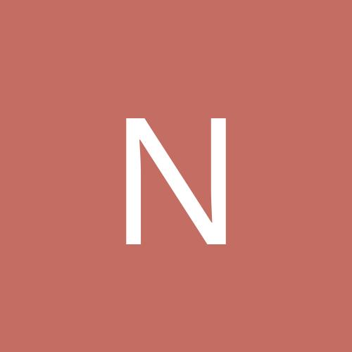 nicorelisys