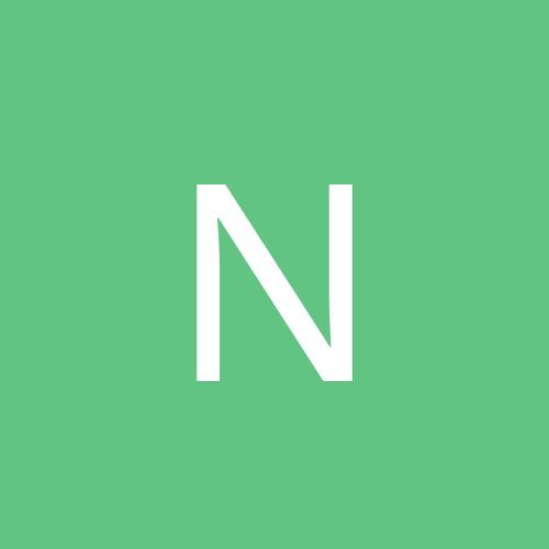 NEMROD34