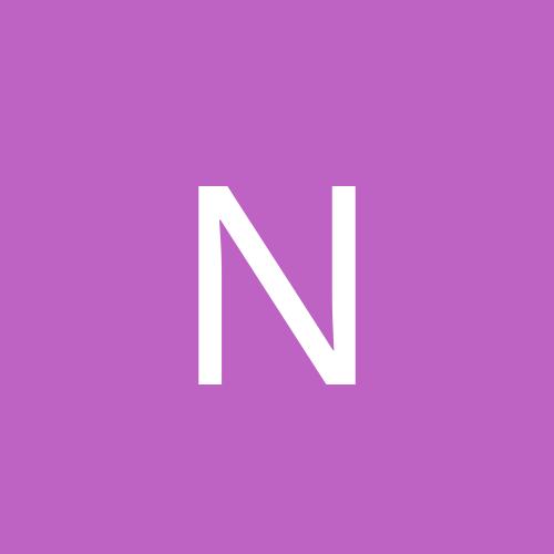 NetitnowFun