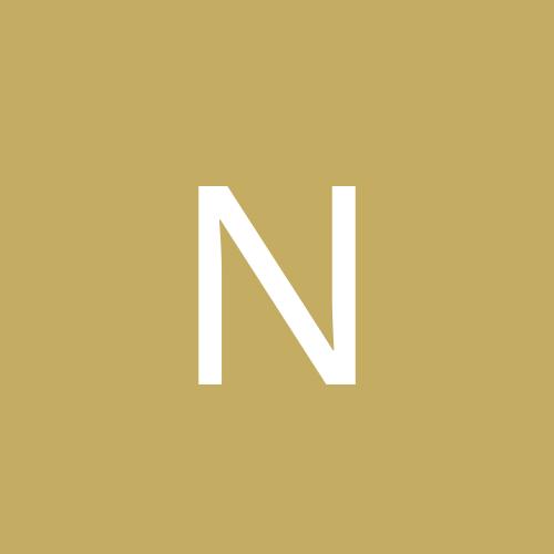 NitriX_972