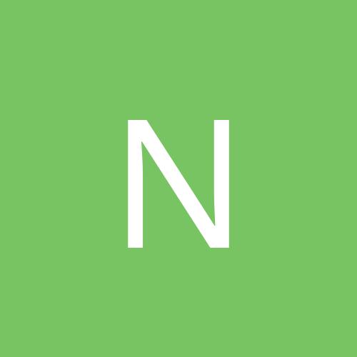 nicomad