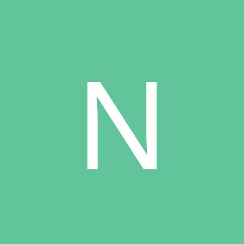 naclo3