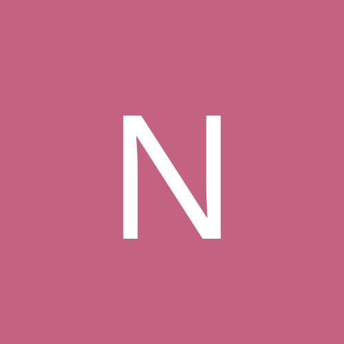 nephrops