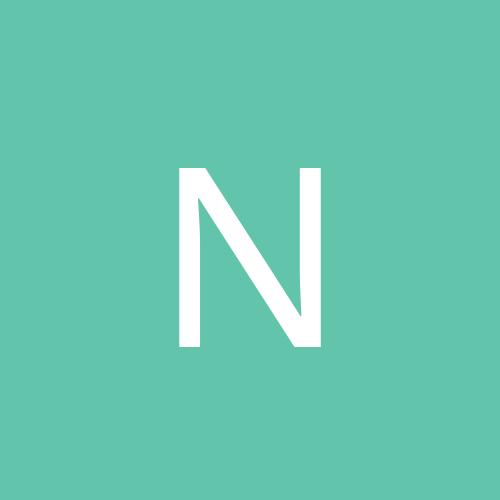 Nico31