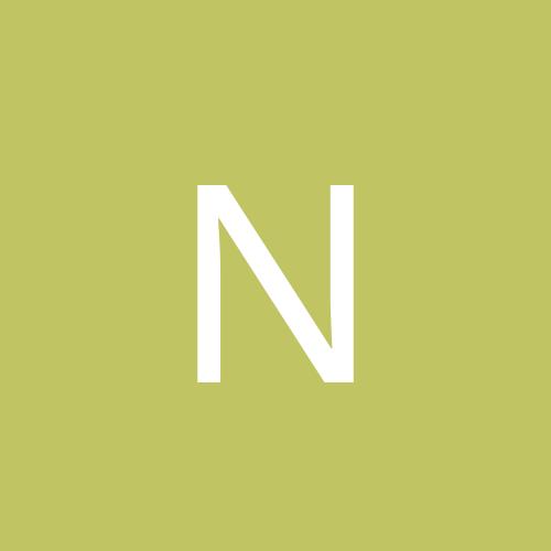 nvysion