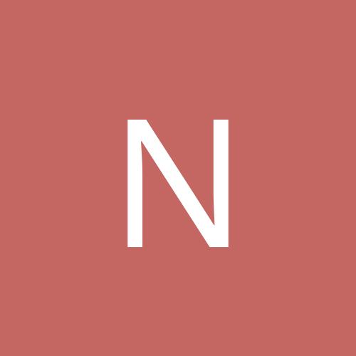 Narok