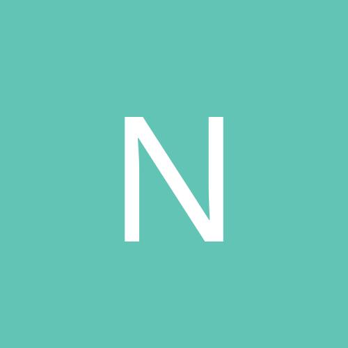 nounou231