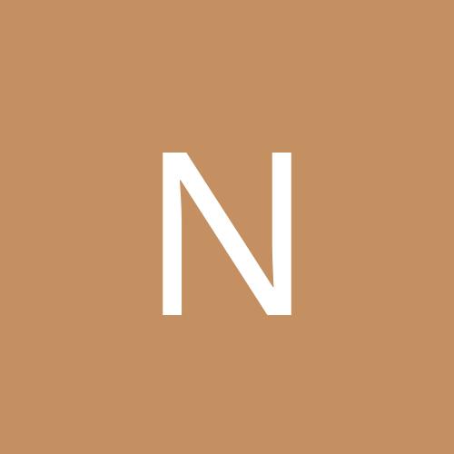 nicoastro