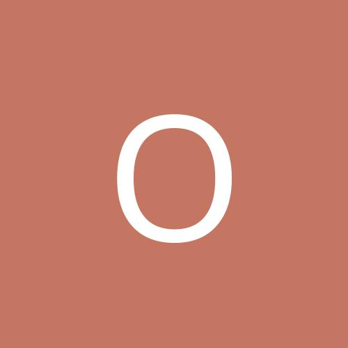 olivier.maurat