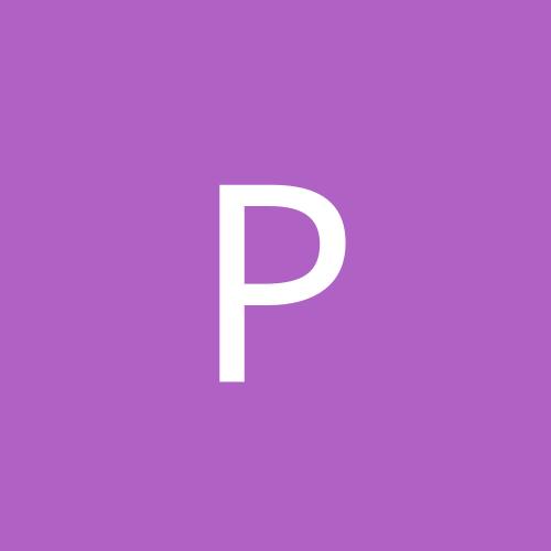 P_Pieranski