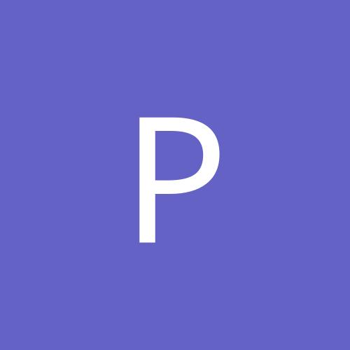 PortoRusse