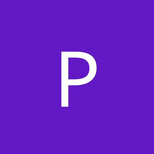 PhB76