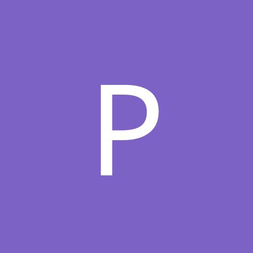 patrice78